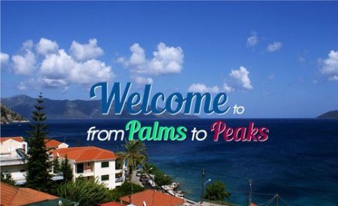 gallery/____impro-1-onewebmedia-welcome-to-palms-and-peaks