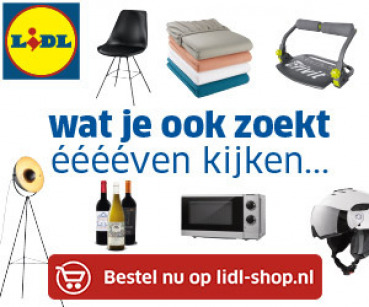 gallery/lidl